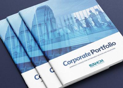 AHCM Corporate Portfolio