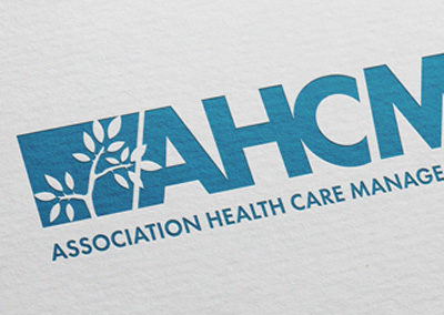 AHCM Logo