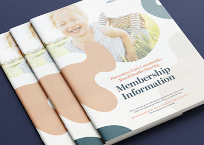 ASH/FMA Membership Information