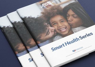 AWIS Smart Health Series