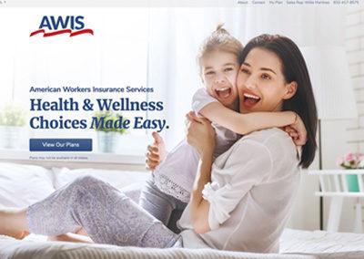 AWISCard.com