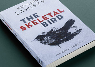 The Skeletal Bird